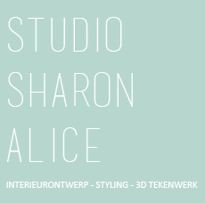 Studio Sharon Alice
